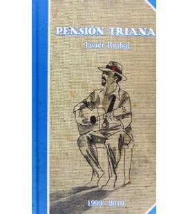 Pension Triana