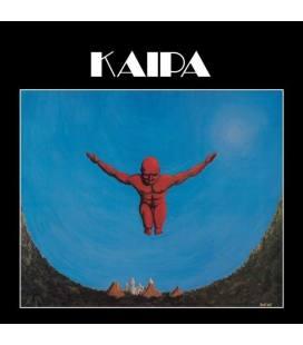 Kaipa - Remaster
