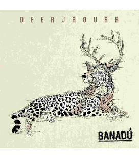 Deerjaguar