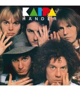 Händer (Remaster)