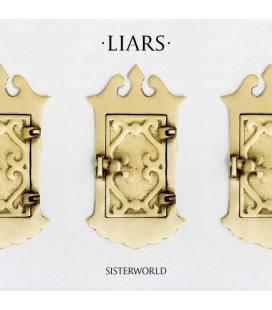 Sisterworld LP