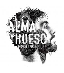 En Alma Y Hueso, En Carne Y Verso