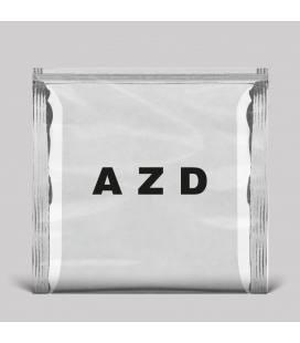 Azd - Indies