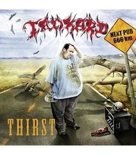 Thirst-Ed.Ltda.