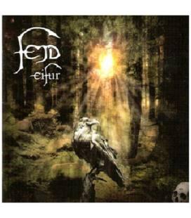 Eifur