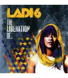 The Liberation Of......