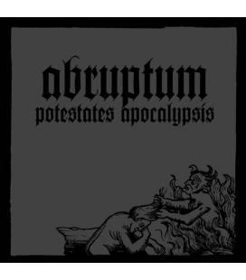 Protestates Apocalypsis