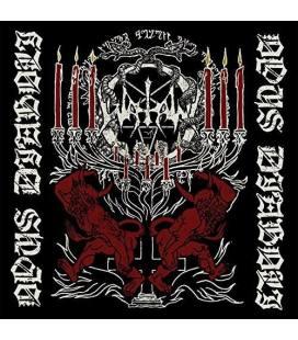 Opus Diaboli DVD