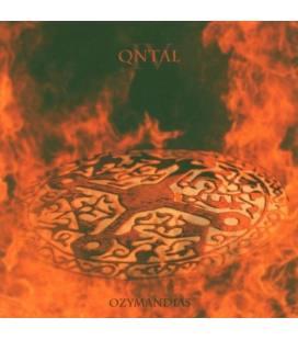 IV-Ozymandias
