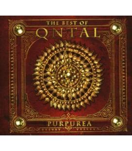 Qntal-Purpurea