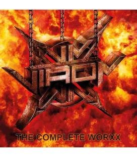 The Complete Worxx