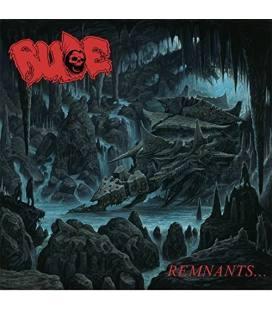 Remnants?..