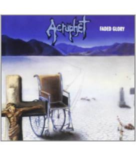 Faded Glory -Remast-