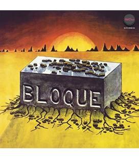 Bloque (Remasterizado)