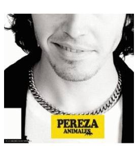 Animales (Remasterizado)