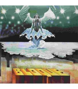 Hombre,Tierra Y Alma (Remasterizado)