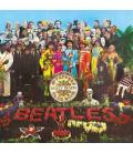 Sgt. Pepper's Anniversary Edition
