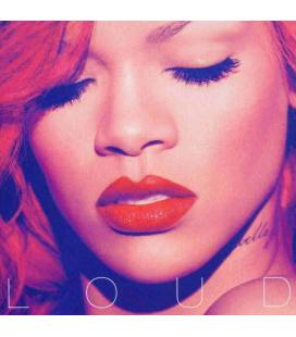 Loud (Cd/Dvd)Nueva Version