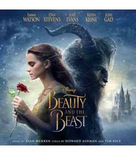 B.S.O. Beauty And The Beast