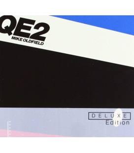 Qe2 (Deluxe)