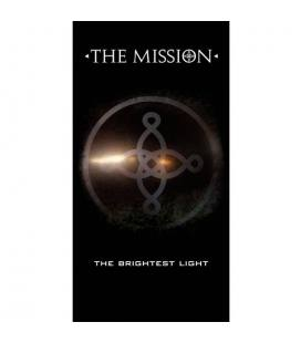 The Brightest Light - Boxset