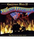 Greatest Hits Vol. II
