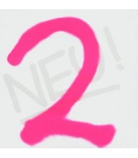 Neu! 2¿