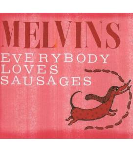 Everybody Loves Sausages