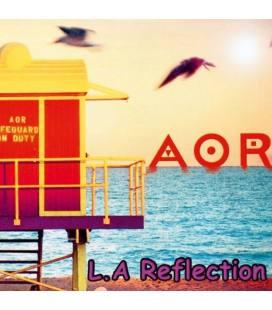L.A. Reflection