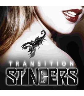 Transition (Cd)