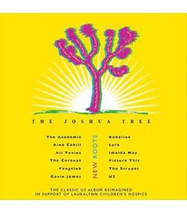 The Joshua Tree: New Roots
