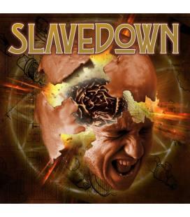 Slavedown