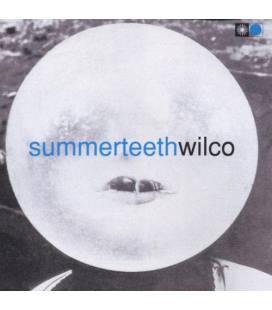 Summer Teeth