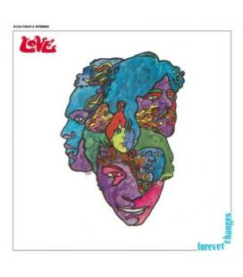 Forever Changes (Remaster)