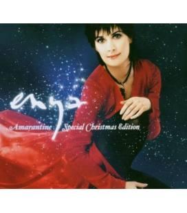 Amarantine Special Christmas Edition
