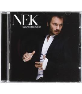 Nuevas Direcciones - CD