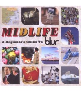 Midlife: A Beginner S Guide To Blur