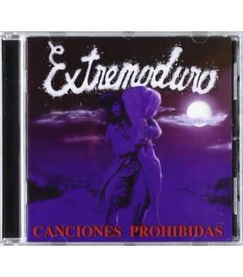 Canciones Prohibidas Version 2011