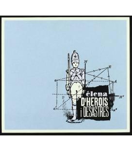 Dherois I Desastres