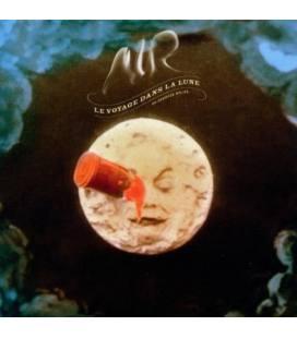 Le Voyage Dans La Lune (Ltd)