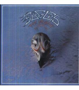 Their Greatest Hits 1971 - 1975 - Vinilo