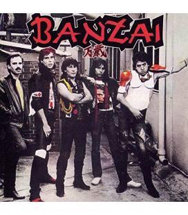 Banzai-Reb
