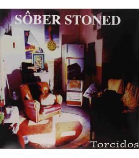 Sober Stoned (Torcidos) Vinilo