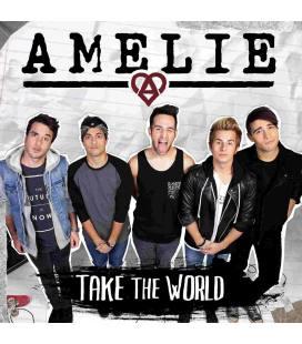 Take The World