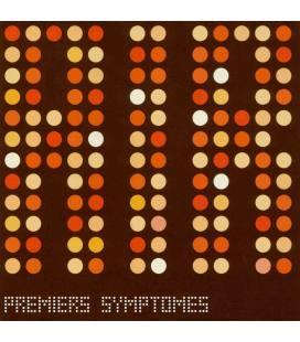 Premiers Symptomes - Vinilo