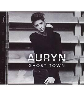 Ghost Town - David