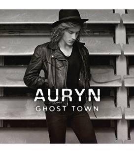 Ghost Town - Carlos