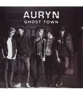 Ghost Town - Vinilo