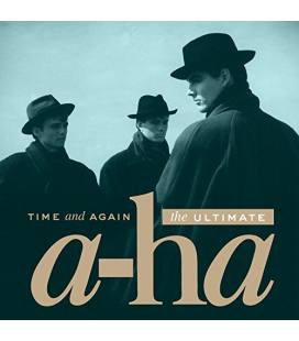Time And Again: The Ultimate A-Ha - 2 CD