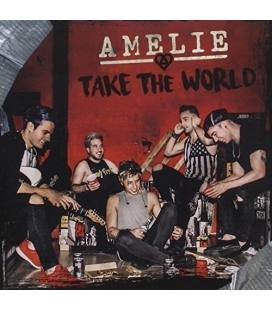 Take The World Reedición